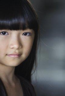 Una foto di Misha Huang