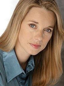 Una foto di Mollie Milligan