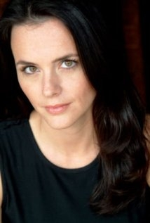 Una foto di Molly Murphy