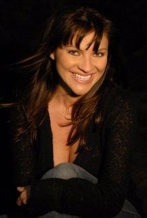 Una foto di Mona Garcea