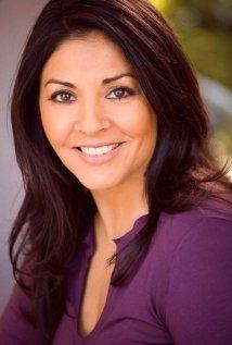 Una foto di Mónica Guzmán
