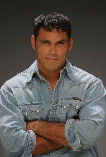 Una foto di Nelson Bonilla