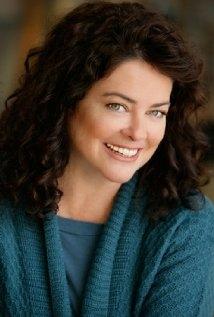 Una foto di Nicole Picard