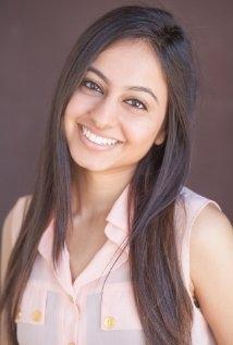 Una foto di Nikki Shah