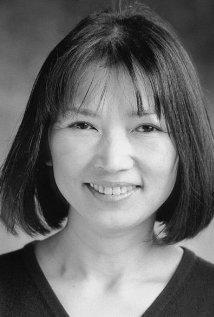 Una foto di Noriko Aida
