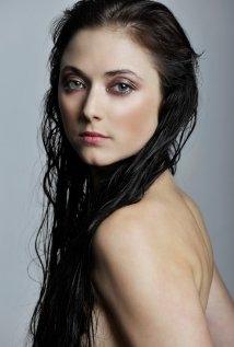 Una foto di Olga Fedori