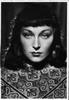 Una foto di Oretta Fiume
