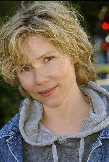 Una foto di Patricia Netzer
