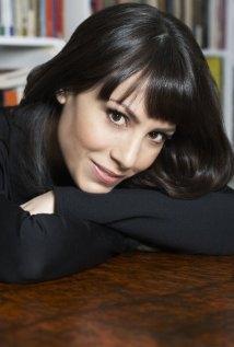 Una foto di Paula Rivera