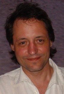 Una foto di Raymond J. Markovich