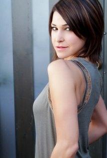 Una foto di Rayne Marcus