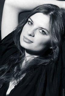 Una foto di Rebekah Wainwright