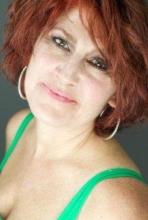 Una foto di Renata Green-Gaber