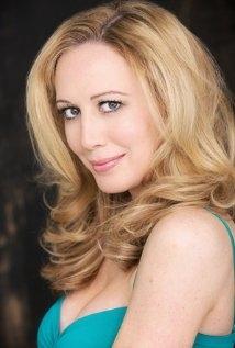 Una foto di Renee Percy