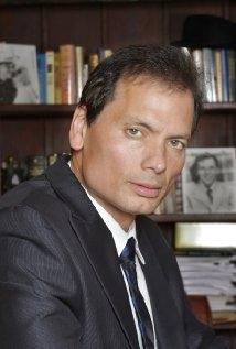 Una foto di Rico Simonini