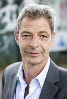 Una foto di Rolf Berg