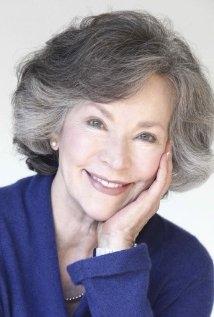 Una foto di Rosemary Alexander
