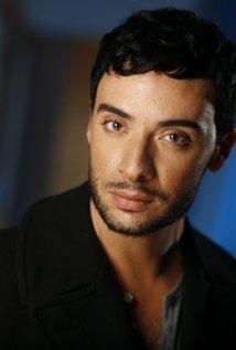 Una foto di Salvatore Antonio