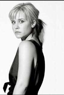 Una foto di Saskia Burmeister