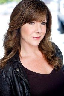 Una foto di Sharon Zimmer