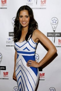 Una foto di Sheetal Sheth