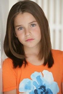 Una foto di Shelby Zemanek