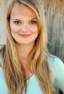 Una foto di Sierra Edwards