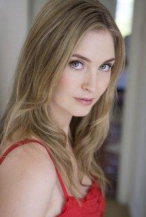 Una foto di Siobhan Marshall
