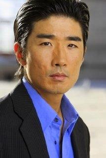Una foto di Sonny Kang