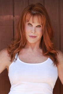 Una foto di Spice Williams-Crosby