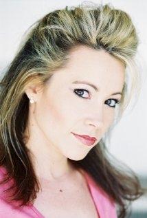 Una foto di Stacie Harder