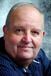 Una foto di Stephen Aintree