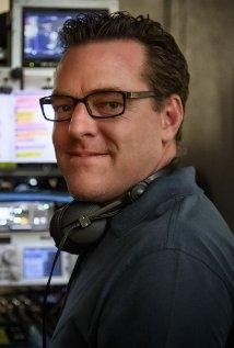 Una foto di Stephen Tibbo