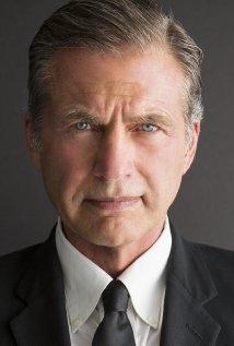 Una foto di Steve Hanks
