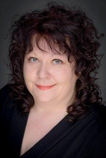 Una foto di Sue Vincent