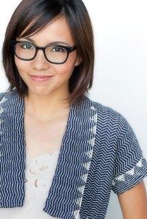 Una foto di Suilma Rodriguez