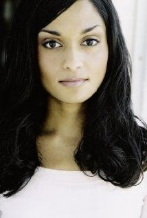 Una foto di Sunita Prasad