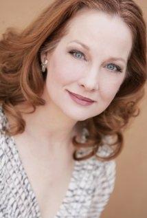 Una foto di Susan Wands