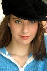 Una foto di Sydney Davis