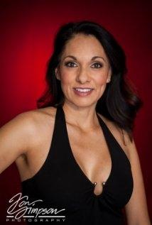 Una foto di Sylvia Romero