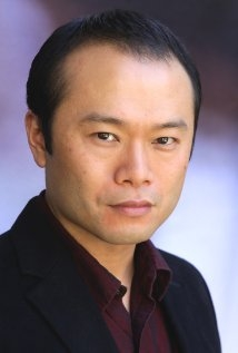 Una foto di Talbott Lin