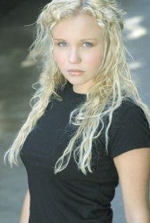 Una foto di Tammy Filor