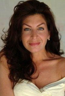 Una foto di Tammy Pescatelli