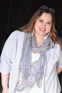Una foto di Tanya Saracho