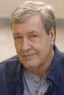 Una foto di Ted Maynard