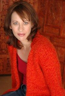 Una foto di Teresa Willis