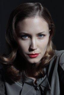 Una foto di Tereza Srbova