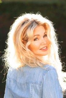 Una foto di Teri Copley