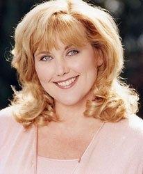 Una foto di Terri Douglas