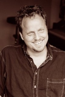 Una foto di Todd Holden Capps